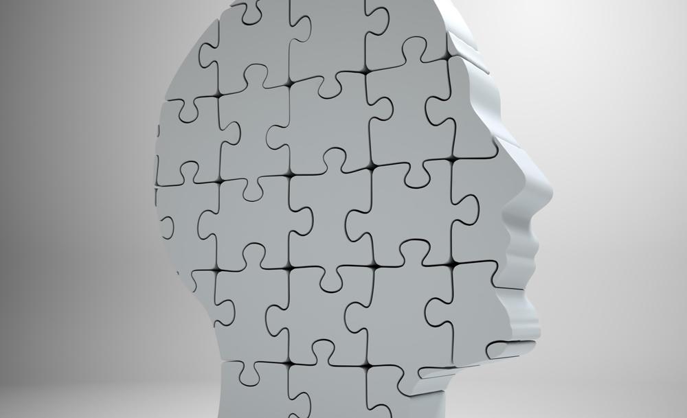 Alzheimer doenças relacionadas