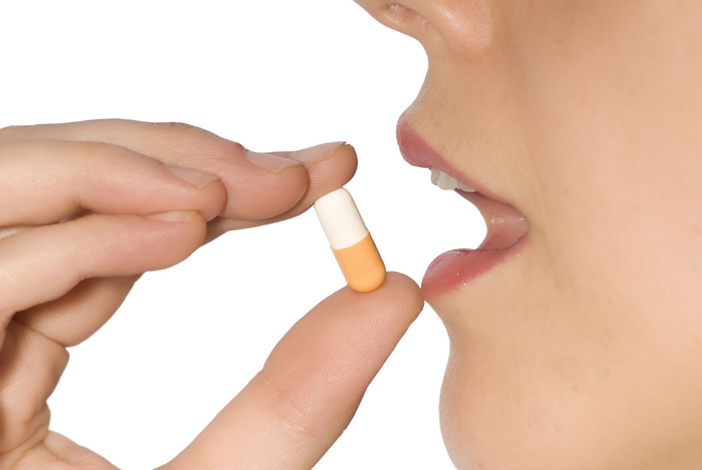 Analgésicos reduzem a dor ou a percepção de dor no organismo?
