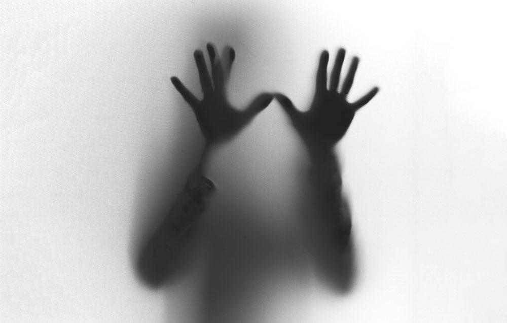 Dor de cabeça constante pode ser sinal de estresse?