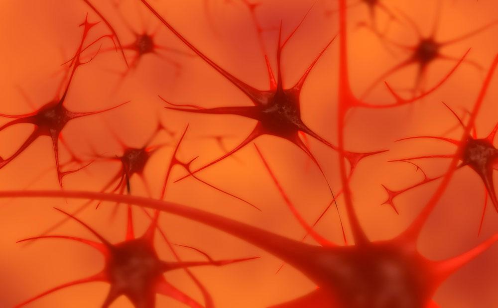 Principal fator de risco do Mal de Parkinson é avanço da idade