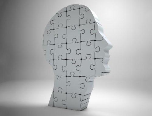 E-book Geriatria, Neurologia e Psiquiatria: três especialidades à serviço do idoso